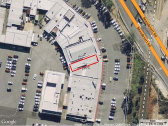Shop  9/28 Elizabeth Street Acacia Ridge QLD 4110 - Image 1