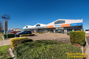 134-136 Hammond Avenue Wagga Wagga NSW 2650 - Image 1