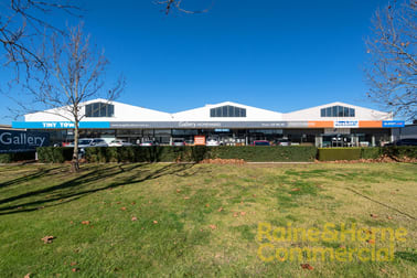 134-136 Hammond Avenue Wagga Wagga NSW 2650 - Image 2