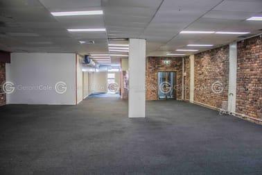 1/310-312 Marrickville Road Marrickville NSW 2204 - Image 1
