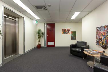 Business Suites 345 Peel Street Tamworth NSW 2340 - Image 1