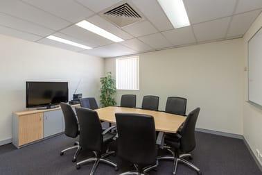 Business Suites 345 Peel Street Tamworth NSW 2340 - Image 2