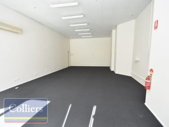 Lease C/86 Ogden Street Townsville City QLD 4810 - Image 2
