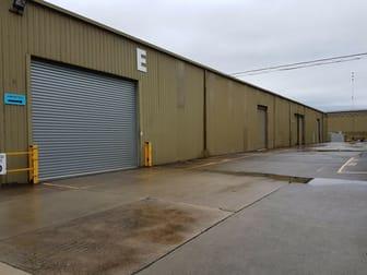Building E/4 Dulmison Avenue Wyong NSW 2259 - Image 1