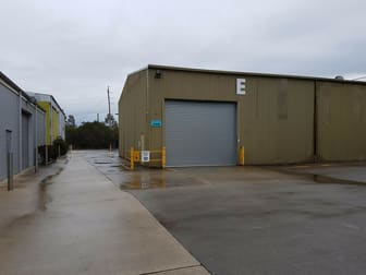 Building E/4 Dulmison Avenue Wyong NSW 2259 - Image 2