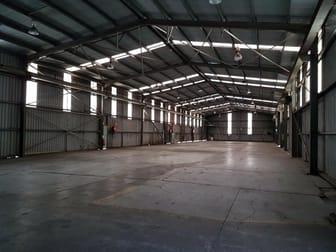 Building E/4 Dulmison Avenue Wyong NSW 2259 - Image 3