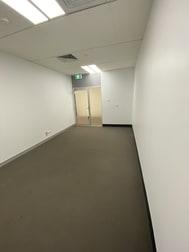 6/159 Church St Parramatta NSW 2150 - Image 2