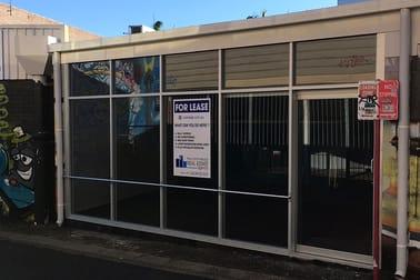 106 Park Avenue Lane Coffs Harbour NSW 2450 - Image 1