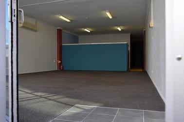 106 Park Avenue Lane Coffs Harbour NSW 2450 - Image 2
