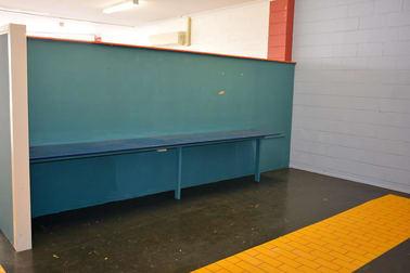 106 Park Avenue Lane Coffs Harbour NSW 2450 - Image 3