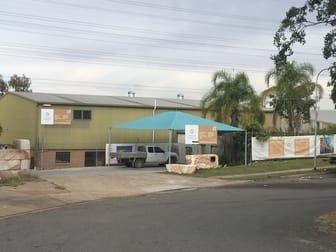 17 Argon Street Sumner QLD 4074 - Image 1