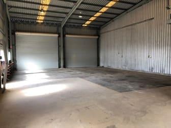 17 Argon Street Sumner QLD 4074 - Image 2