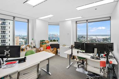 Suite 2104/101 Grafton Street Bondi Junction NSW 2022 - Image 3
