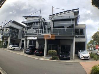 11-21 Underwood Road Homebush NSW 2140 - Image 2