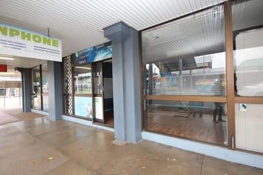 Shop 7, 96-102 Queen Street Ayr QLD 4807 - Image 2
