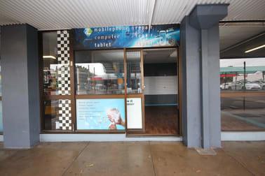 Shop 7, 96-102 Queen Street Ayr QLD 4807 - Image 3