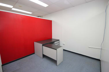 96-102 Queen Street Ayr QLD 4807 - Image 3