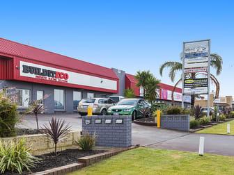 14/51 Prindiville Drive Wangara WA 6065 - Image 1