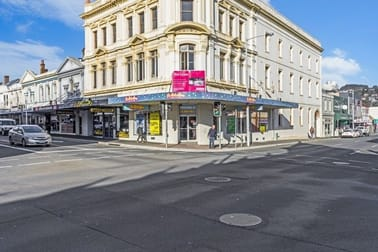 126 Charles Street Launceston TAS 7250 - Image 1