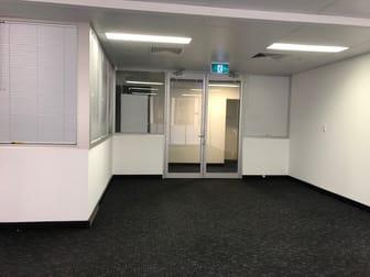 Level 11, 117/420-426 Pitt Street Sydney NSW 2000 - Image 3