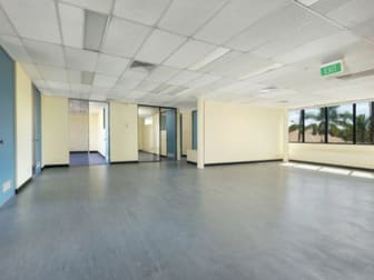 6B/6-18 Bridge Road Hornsby NSW 2077 - Image 2