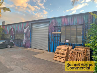 2/278 Newmarket Road Wilston QLD 4051 - Image 1