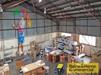 2/278 Newmarket Road Wilston QLD 4051 - Image 2