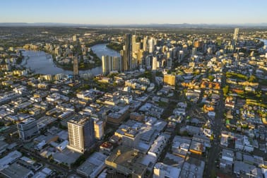 275 Wickham Street Fortitude Valley QLD 4006 - Image 3