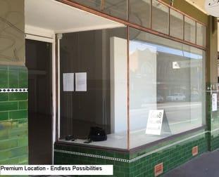 610 Sydney Road Brunswick VIC 3056 - Image 1