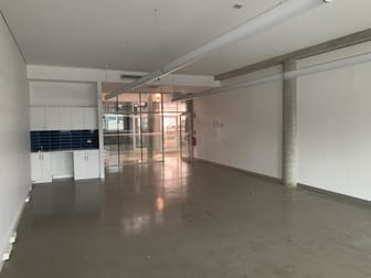 26-30 Rokeby Street Collingwood VIC 3066 - Image 2
