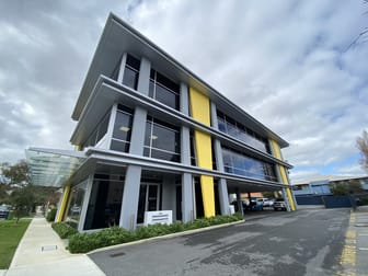 Suite 3 / 6 Lyall Street South Perth WA 6151 - Image 1