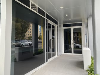 Suite 3 / 6 Lyall Street South Perth WA 6151 - Image 3