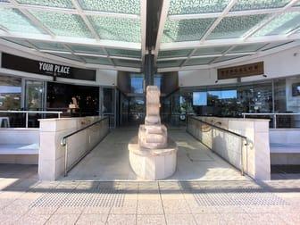 Suite 306/45 Brisbane Road Mooloolaba QLD 4557 - Image 3