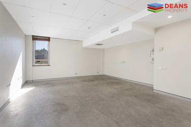 Suite 511/410 ELIZABETH STREET Surry Hills NSW 2010 - Image 1