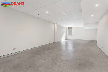 Suite 511/410 ELIZABETH STREET Surry Hills NSW 2010 - Image 2