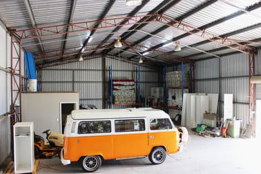 9 Hile Court Wilsonton QLD 4350 - Image 3