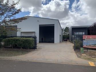 Tenancy 2/19 Croft Crescent Harristown QLD 4350 - Image 1