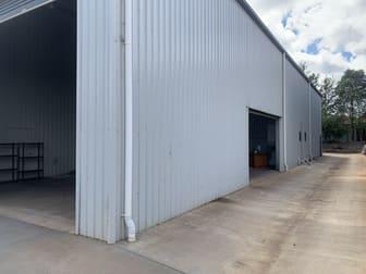 Tenancy 2/19 Croft Crescent Harristown QLD 4350 - Image 3
