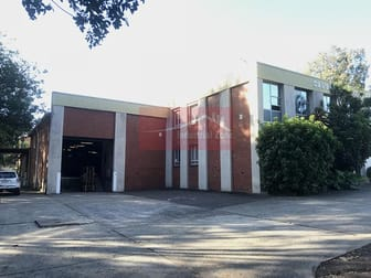 Unit 1/2 Rothwell Avenue Concord West NSW 2138 - Image 2
