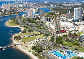 2-12 Nerang Street Southport QLD 4215 - Image 2