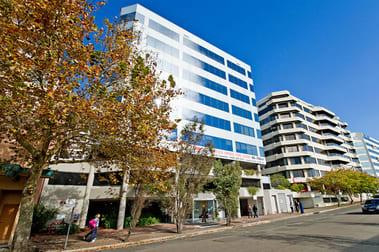 Suite 202/59-75 Grafton Street Bondi Junction NSW 2022 - Image 1