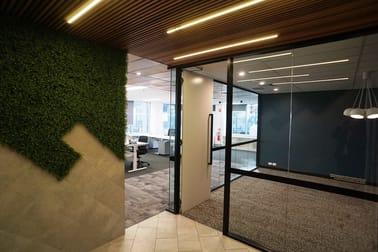 Suite 202/59-75 Grafton Street Bondi Junction NSW 2022 - Image 2