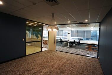 Suite 202/59-75 Grafton Street Bondi Junction NSW 2022 - Image 3