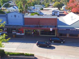 158 Kelly Street Scone NSW 2337 - Image 1