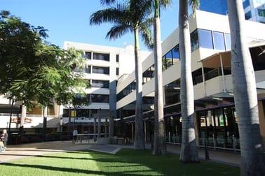 46 Cavill Avenue Surfers Paradise QLD 4217 - Image 1