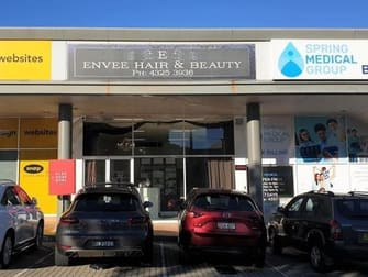 Shop 8/131 Henry Parry Drive Gosford NSW 2250 - Image 1