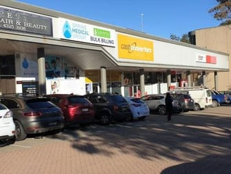 Shop 8/131 Henry Parry Drive Gosford NSW 2250 - Image 2