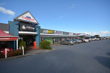 Shops 22 & 23, 93 Main South Road O'halloran Hill SA 5158 - Image 1