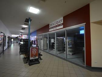 Shops 22 & 23, 93 Main South Road O'halloran Hill SA 5158 - Image 3