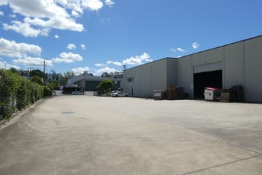 1/28-30 Eurora Street Kingston QLD 4114 - Image 2